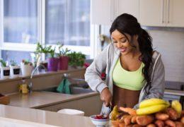 Usuwanie tłuszczu z trudnych okolic