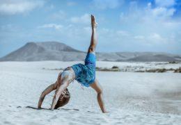 Trening łydek – alternatywy