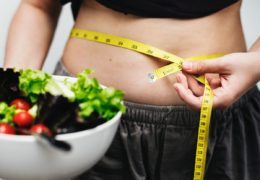 Jagody Acai  w diecie sportowej