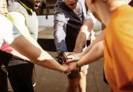 Czy ćwiczenia na triceps mogą być niebezpieczne ?