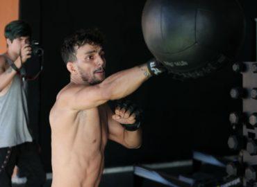 Anavar  w diecie sportowej